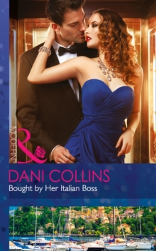 Bought by Her Italian Boss, Paperback