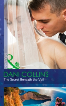 The Secret Beneath the Veil, Paperback
