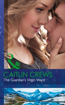 The Guardian's Virgin Ward (One Night with Consequences, Book 26), Paperback