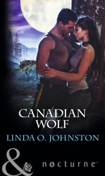 Canadian Wolf, Paperback