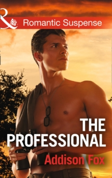 The Professional, Paperback