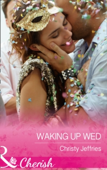 Waking Up Wed, Paperback Book