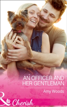 An Officer and Her Gentleman, Paperback Book