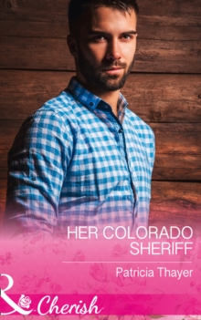 Her Colorado Sheriff, Paperback