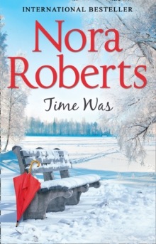 Time Was (Time and Again, Book 1), Paperback