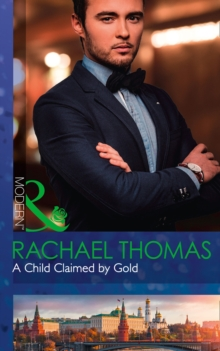 A Child Claimed by Gold, Paperback
