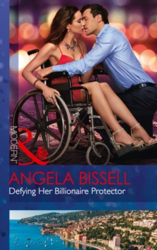 Defying Her Billionaire Protector, Paperback