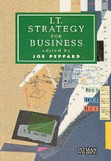IT Strategies for Business, Paperback