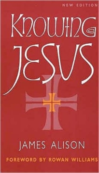 Knowing Jesus, Paperback