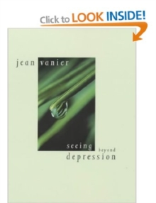 Seeing Beyond Depression, Paperback