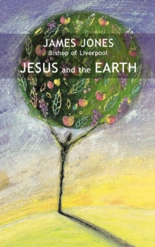 Jesus and the Earth, Paperback