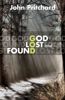 God Lost and Found, Paperback