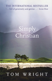 Simply Christian, Paperback