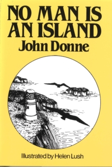 No Man is an Island, Hardback