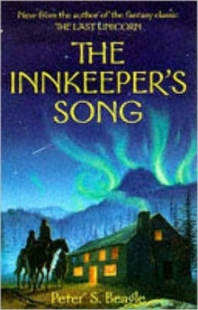 The Innkeeper's Song, Paperback