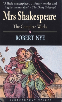 Mrs. Shakespeare : The Complete Works, Paperback