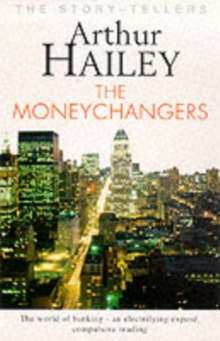 The Moneychangers, Paperback