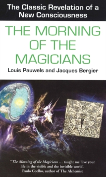 The Morning of the Magicians, Paperback