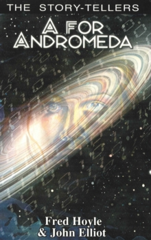 A for Andromeda, Paperback Book