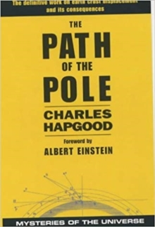 Path of the Pole, Paperback
