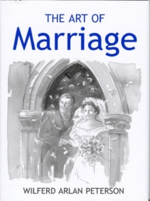 The Art of Marriage, Hardback