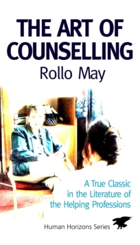 The Art of Counselling, Paperback