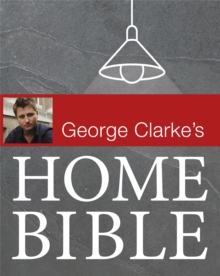 The Home Bible, Hardback
