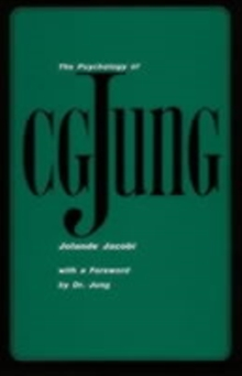 The Psychology of C. G. Jung, Paperback