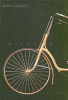 Bicycle : The History, Paperback