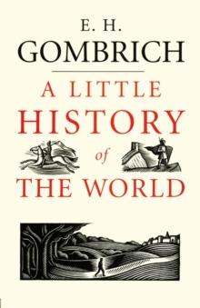 A Little History of the World, Paperback