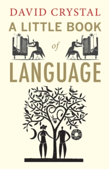 A Little Book of Language, Paperback Book