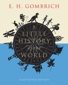 A Little History of the World, Paperback Book