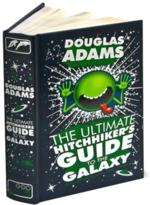 The Ultimate Hitchhikers Guide to the Galaxy, Other digital