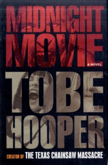 Midnight Movie, Paperback