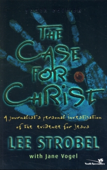 Case for Christ Youth, Paperback