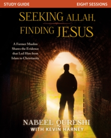 seeking allah finding jesus pdf torrent