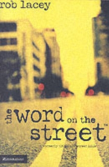 The Word on the Street, Paperback
