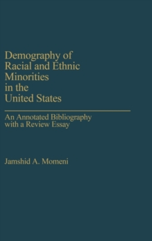 homelessness in the u s an annotated Study of fathers' involvement in permanency planning and child welfare casework appendix a annotated bibliography.