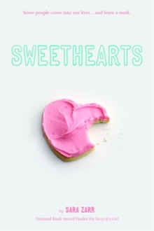 Sweethearts, Paperback