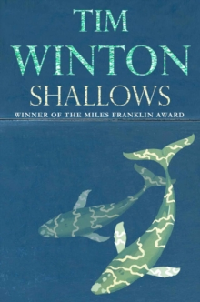 Shallows, Paperback