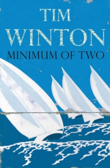 Minimum of Two, Paperback Book