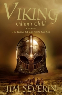 Viking 1 : Odinn's Child Odinn's Child No. 1, Paperback