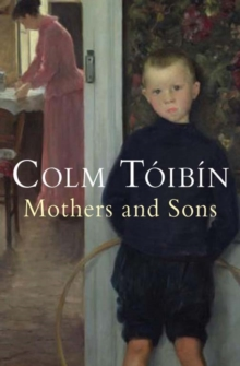Mothers and Sons, Paperback