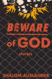Beware of God, Paperback