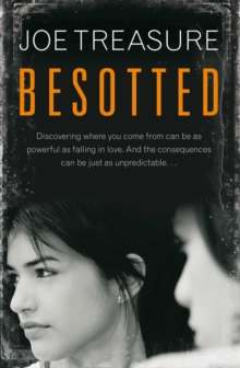 Besotted, Paperback Book