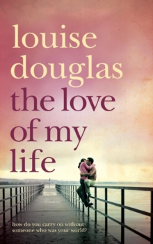 The Love of My Life, Paperback