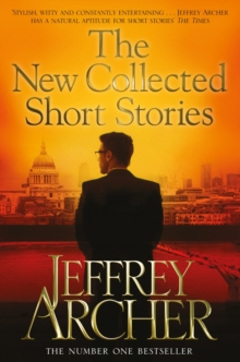The New Collected Short Stories, Paperback Book