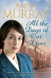 All the Days of Our Lives, Paperback