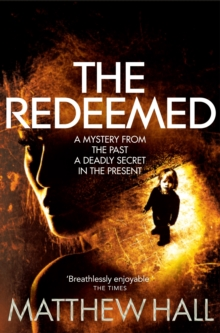 The Redeemed, Paperback