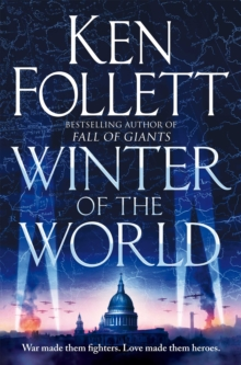 Winter of the World, Paperback